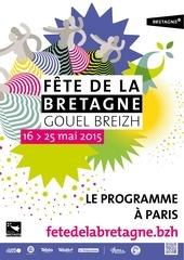 programme fdb15 paris web5