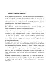 Fichier PDF segment 17 la marque des naufrages 1