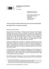 Fichier PDF tt lettre commission