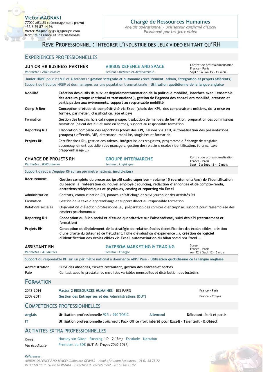 victor magnani - 2015 cv magnani victor pdf