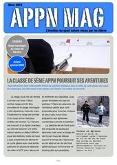 Fichier PDF appn mag hiver