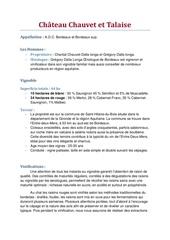 Fichier PDF chateau chauvet et talaise soft
