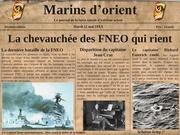 dernier marins d orient 1