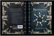 Fichier PDF eveil du seigneur des runes guide du joueur jpeg