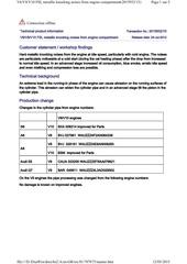 Fichier PDF pb moteur 4 2