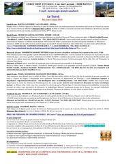 programme tyrol juin 2015