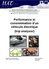 Fichier PDF tuto trip analysor cycle analyst excel