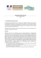 Fichier PDF 4e aap envimed final