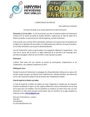 Fichier PDF communique de presse endurosurf 2015