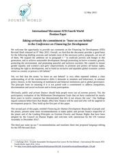 Fichier PDF docposition atdquartmonde