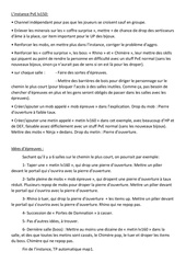 Fichier PDF idees valfranc