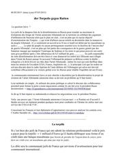 Fichier PDF la torpille anti rat 2