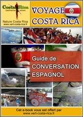 Fichier PDF parler espagnol en voyage