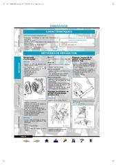 Fichier PDF 04 embrayage caracteristiques
