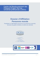2014 affiliation crcesu pm v0 bd