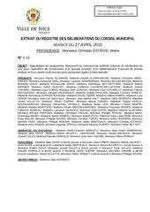Fichier PDF deliberation11993 1