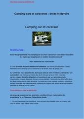 Fichier PDF droit et devoir
