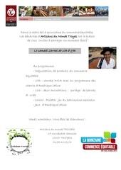 Fichier PDF invitation 23 mai