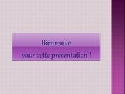 Fichier PDF projet nissa