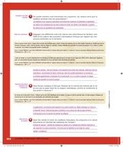 Fichier PDF q2t 4 p 304 corrige