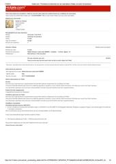 Fichier PDF rabehi