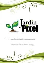 jardinpixel2