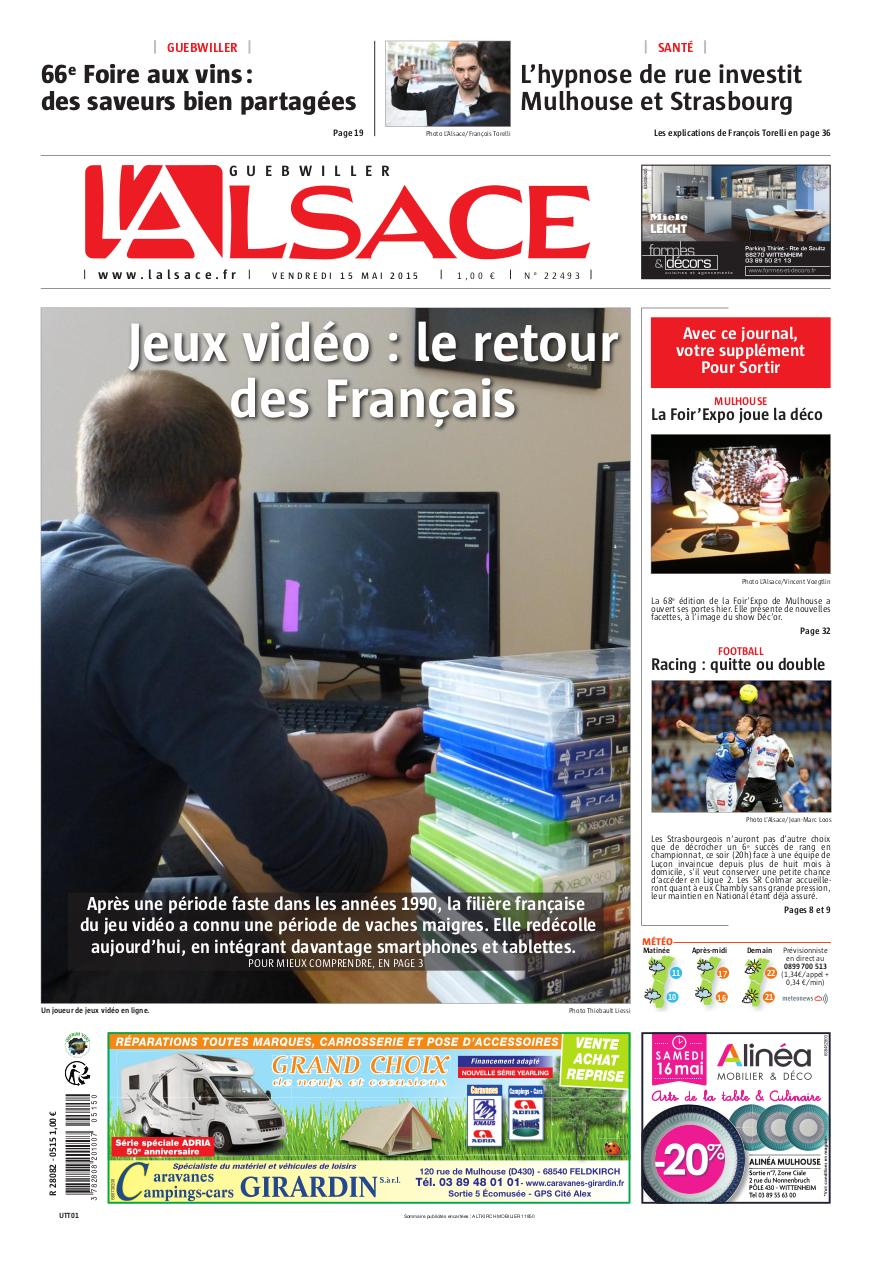 PDF-Complet-edition-guebwiller-20150515.pdf - page 1/36
