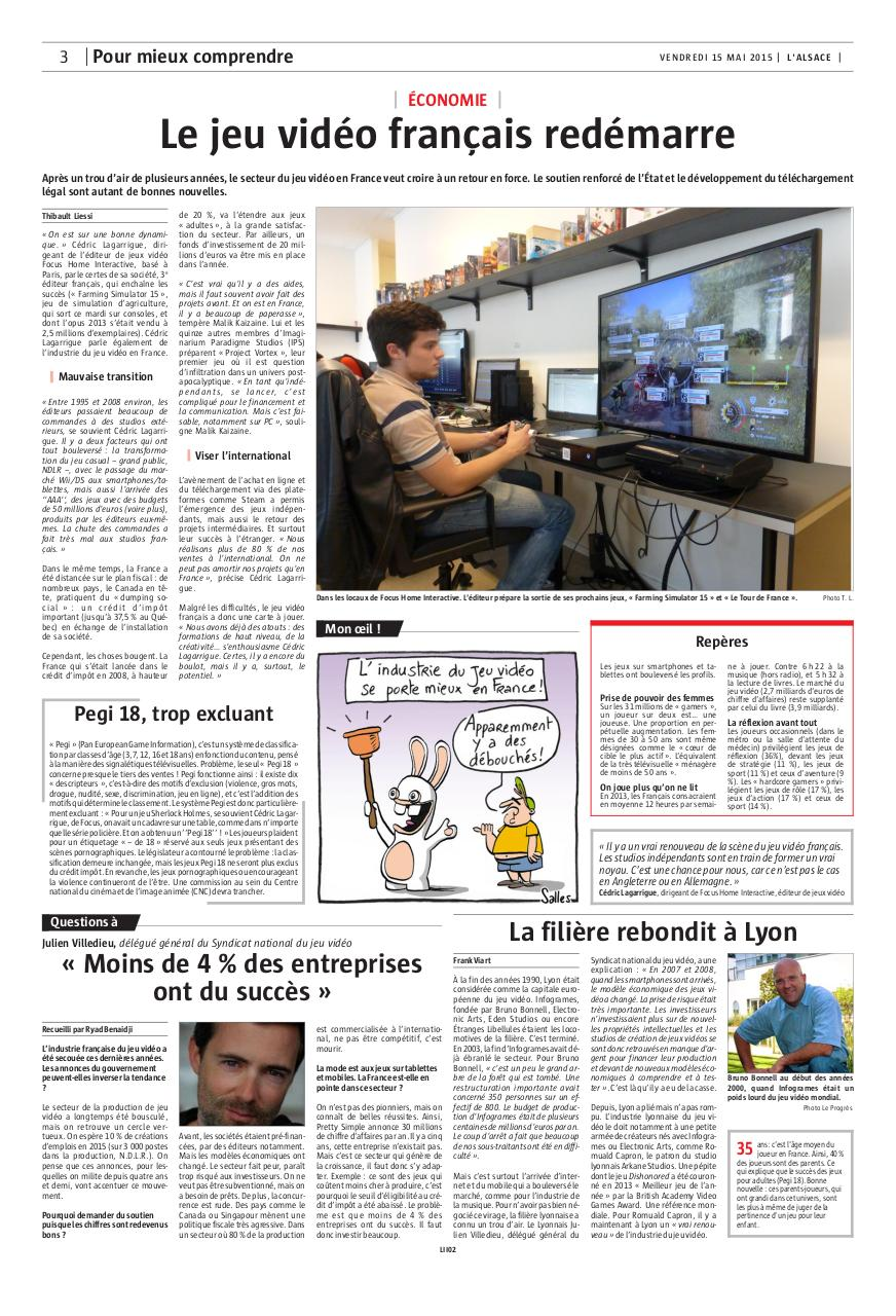 PDF-Complet-edition-guebwiller-20150515.pdf - page 3/36