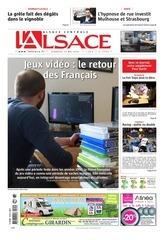 Pdf Complet Edition Saint Louis 3 Frontieres 20150515 Fichier Pdf