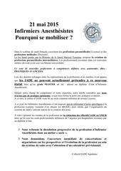Fichier PDF pourquoisemobiliser cia12052015