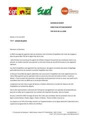 preavis de greve 22 05 2015 eter bis