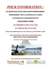 Fichier PDF affiche info challenge carpe mai 2015