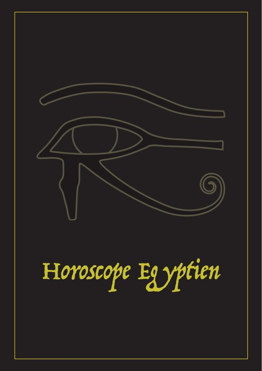 horoscope egyptien.pdf - page 1/15