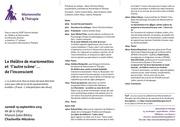 mt colloque 2015 programme v2 1