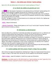 nouveau texte opendocument 2 1