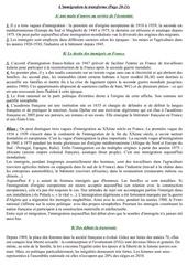 Fichier PDF nouveau texte opendocument 2