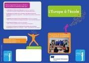 2012 flyer europe a l ecole fr