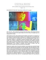 Fichier PDF art 15 booth flyer
