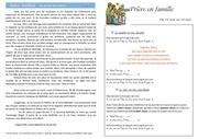 Fichier PDF du 18 mai au 24 mai format livret