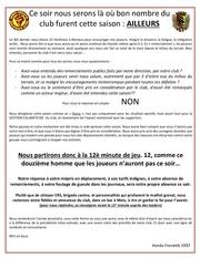 Fichier PDF feuilletlille