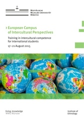 Fichier PDF flyer european campus of intercultural persoectives