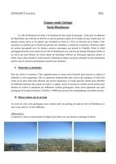 Fichier PDF geol ta mere1 1