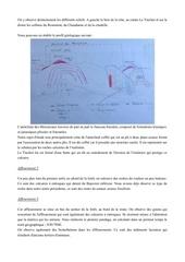 Fichier PDF geol ta mere2