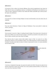 Fichier PDF geol ta mere3