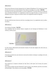 Fichier PDF geol ta mere4