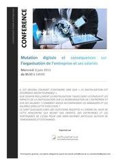 Fichier PDF invitation consortium esaa entreprise 3juin15 2