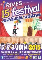 livret theatre amateur 2015 05 13 num3