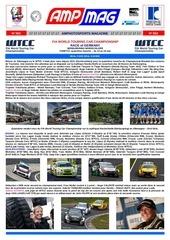 magazine 2015 w392