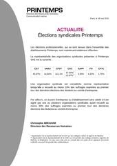 Fichier PDF 150518 elections syndicales printemps