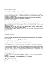 Fichier PDF 1an